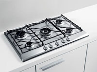 Cooktop Repair Services